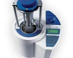 sterilizátor DAC